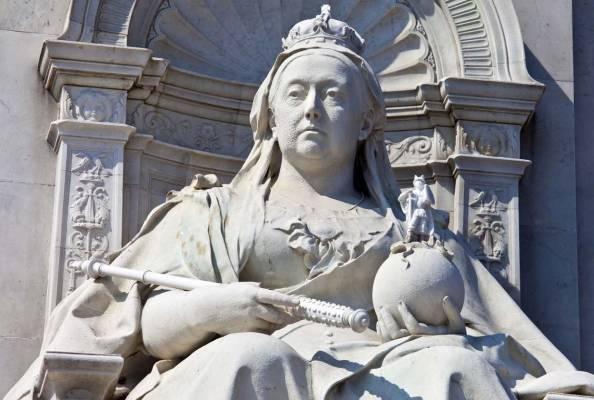 Queen Victoria's love affair with Scotland