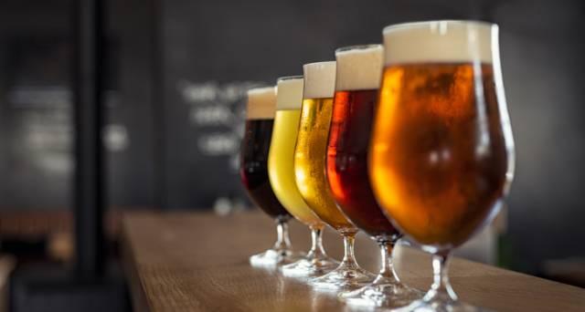 6 sensational stories behind Edinburgh pub names
