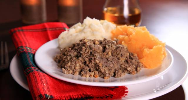 12 incredible things to see and do in Edinburgh this Burns Night