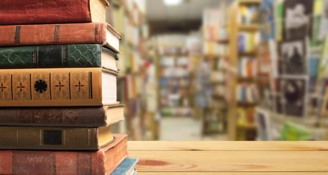New residency is helping Edinburgh inspire a generation of writers
