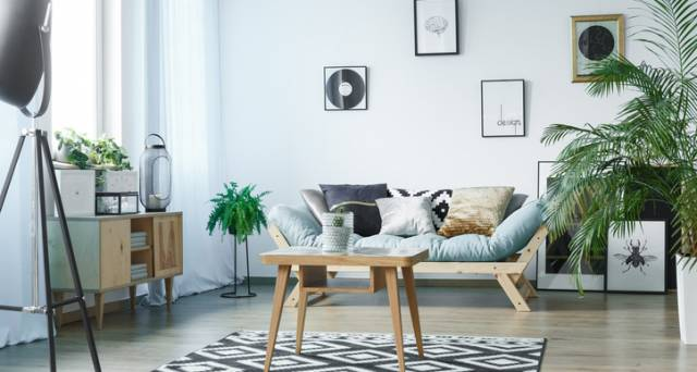 How to refresh every room in your home