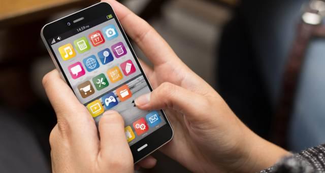 4 excellent apps to help you navigate through Edinburgh