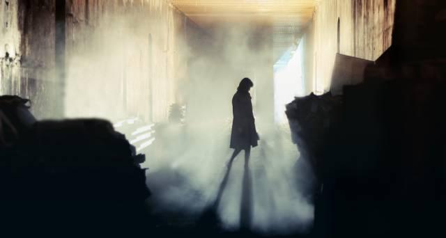 A paranormal guide to Edinburgh Castle