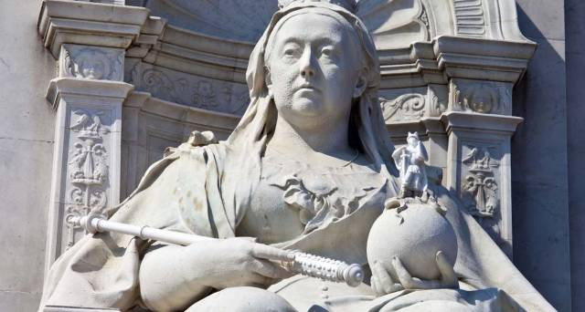 Queen Victoria's love affair with Scotland