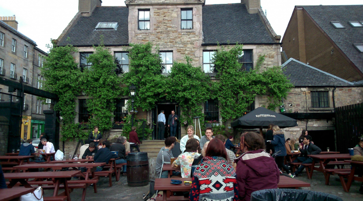 b2ap3_thumbnail_THE-PEAR-TREE-EDINBURGH.png