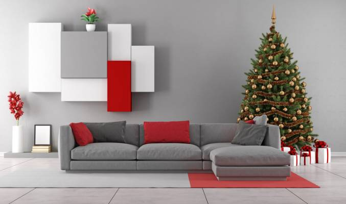 b2ap3_thumbnail_minimal-christmas-decorations-for-your-apartment_20161216-100827_1.jpg