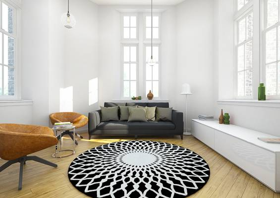Apartment living: a recipe for wellbeing